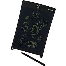 Sencor SXP 020 - Digitális notebook
