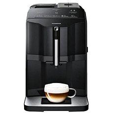 SIEMENS TI30A209RW - Automata kávéfőző