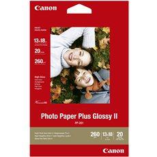 Canon PP-201 13x18 - Fotópapír
