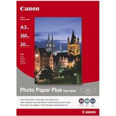 Canon SG-201 A3 - Fotópapír