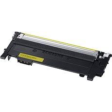 Samsung CLT-Y404S sárga - Toner