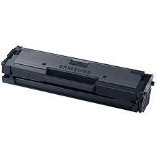 Samsung MLT-D111L fekete - Toner