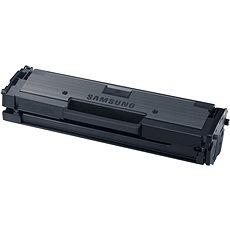 Samsung MLT-D111S fekete - Toner