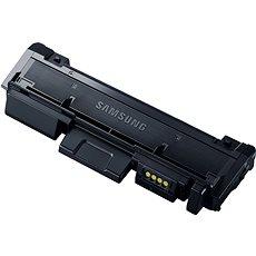Samsung MLT-D116S fekete - Toner