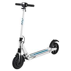 SXT Scooter Light Eco elektromos roller