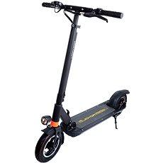 Joyor X1 elektromos roller