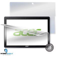 Screenshield az ACER 3 Switch SW312-31 készülék testére és kijelzőjére - Védőfólia