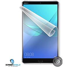 Screenshield HUAWEI MediaPad M5 8.4 kijelzőre - Védőfólia
