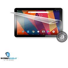 Screenshield UMAX VisionBook 10Q Plus képernyő védőfólia - Védőfólia