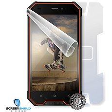 Screenshield IGET Blackview GBV4000 készülékvédő fólia - Védőfólia