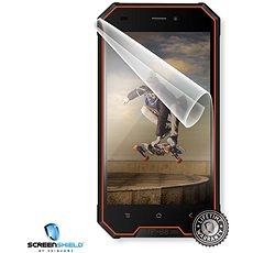 Screenshield IGET Blackview GBV4000 kijelzőre - Védőfólia