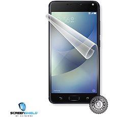 Screenshield ASUS Zenfone 4 Max ZC520KL kijelzőre - Védőfólia