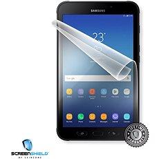 Screenshield SAMSUNG T395 Galaxy Tab Active 2 kijelzőre - Védőfólia