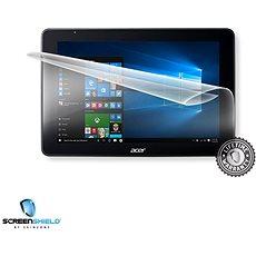 Screenshield a ACER One 10 S1003 kijelzőjéhez - Védőfólia
