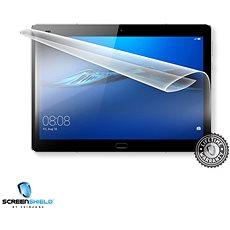 ScreenShield HUAWEI Media Pad M3 Lite képernyővédő fólia - Védőfólia