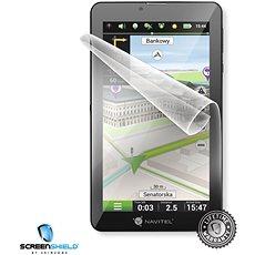 Screenshield UMAX NAVITEL T700 3G kijelzőre - Védőfólia