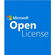 Microsoft Office Standard 2019 SNGL OLP (elektronikus licenc) - Elektronikus licensz