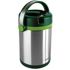 Tefal Termoedény élelmiszer tárolásához MOBILITY 1,7 liter zöld - Termosz