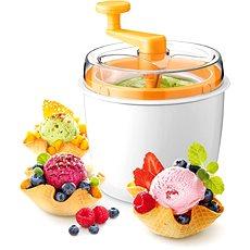 Tescoma fagylaltkészítő DELLA CASA - Fagylaltkészítő