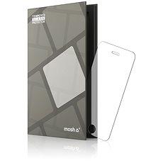 Tempered Glass Protector 0.3mm iPhone 5/5S/5C/SE számára - Képernyővédő