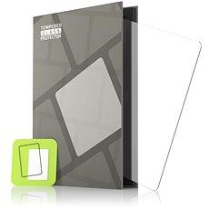 Tempered Glass Protector 0.3mm iPad PRO 9.7-re - Képernyővédő