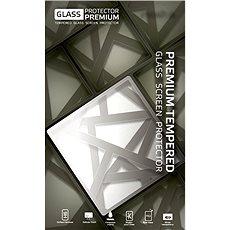 Keményített képernyővédő 0,3 mm Sony Xperia XA1-hez - Képernyővédő