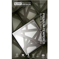 Tempered Glass Protector iPad Pro 12.9 (2018) készülékhez - Képernyővédő