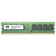 HPE 16GB DDR3 1866MHz ECC Registered Dual Rank x4 Refurbished - Szerver memória
