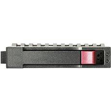 """HPE 2.5 """"1.8TB 12G SAS 10000 RPM Hot Plug - Szerver merevlemez"""