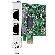 HP Ethernet 1Gb 2 portos 332T Adapter - Hálózati kártya