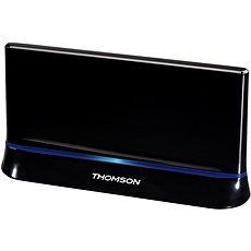 Thomson ANT1403 - Beltéri antenna