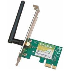 TP-LINK TL-WN781ND - WiFi hálózati kártya - Wifi hálózatikártya