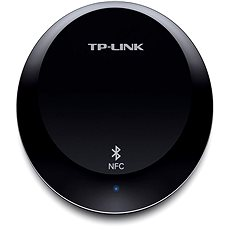 TP-LINK HA100 - Bluetooth adapter