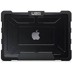 "UAG Ash Smoke MacBook Pro 13"" Retina - Mobiltartó"