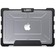 """UAG Ice Clear MacBook Pro 13 """"retina  Védőburkolat - Védőtok"""