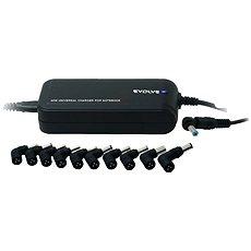 EVOLVEO Global Lite Plus - Adapter