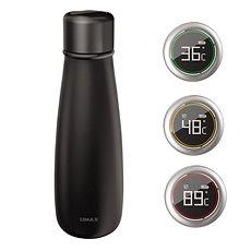 UMAX Smart Bottle U4 - Ivó palack