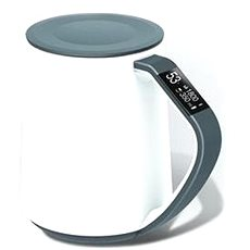 Vson CloudCUP Smart 350 ml szürke - Bögre
