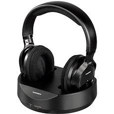 Thomson WHP3001 - Mikrofonos fej-/fülhallgató