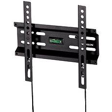 Thomson WAB546 - TV tartó konzol