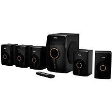 Hama Sound System LPR-5120 - Hangszóró