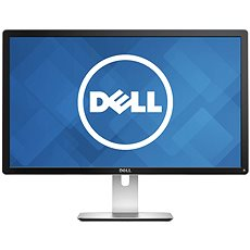 "24"" Dell P2415Q UHD 4K - LCD monitor"