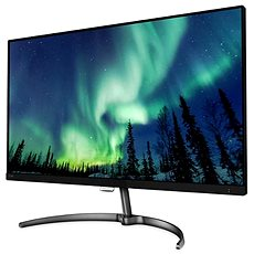 "Philips 276E8VJSB 27"" - LED monitor"