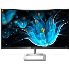 "27"" Philips 278E9QJAB - LED monitor"