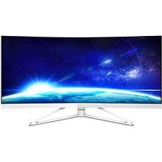 "34"" Philips 349X7FJEW - LED monitor"