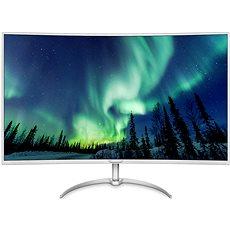 "40"" Philips BDM4037UW - LED monitor"