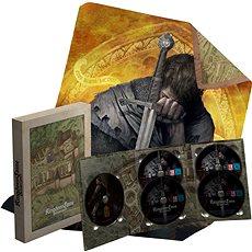 Kingdom Come: Deliverance - Limitált kiadás - PC játék