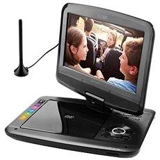 Gogen PDX 923 SU DVB-T2 - Hordozható DVD lejátszó