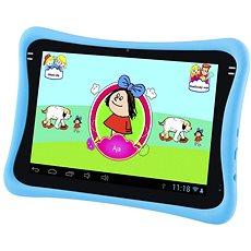Gogen MAXPAD 9 G5B kék - Tablet