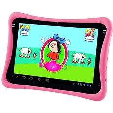 Gogen MAXPAD 9 G5P rózsaszín - Tablet